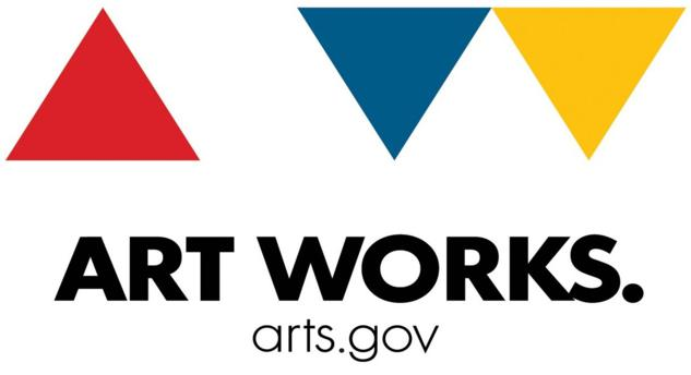 Art works arts.gov