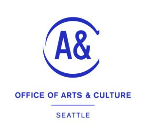 City of Seattle Office of Arts & Culture