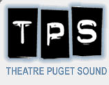 Theatre Puget Sound