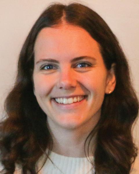 Kristen Ellingboe