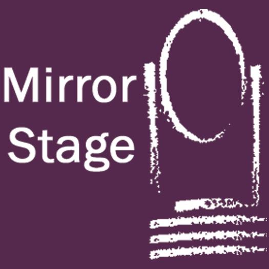 Mirror Stage logo